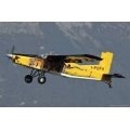Pilatus Porter BIG TIGER / 2720mm