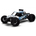 DHK Cage-R Brushed 1/10 2WD EP RTR EU