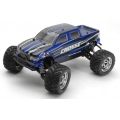 DHK Crosse Brushed 4WD EP RTR (Euro)
