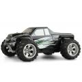 VORTEX Monster Truck 1/18 4WD RTR