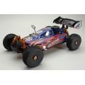 DHK Optimus 4WD RTR