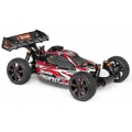 COMBO TROPHY 3.5 BUGGY W/ 2.4GHz 1/8