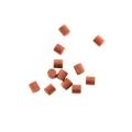 PINS FRICÇÃO CRAMALHEIRA-4472(6UNI)