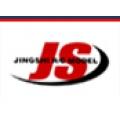 JS Models