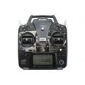 Futaba T8J 2.4GHz FHSS Combo