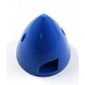 Spiner Azul 2-1/4 57mm