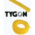 Tygon Gaz