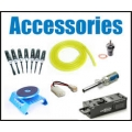 GENERAL-ACCESSORIES