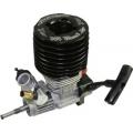 Motor SH 25 X4-Black