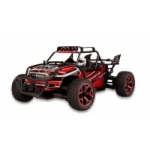 """SAND BUGGY X-KNIGTH """"RED"""" 1:18 4WD RTR"""