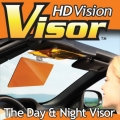 HD-Vision Car