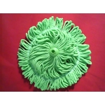 ETERNA Microfibras Verde