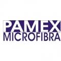 PAMEX Microfibra