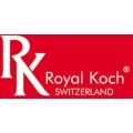 Royal Koch
