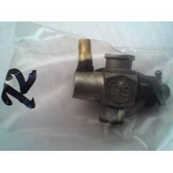 Carburador GS21