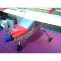 Cessna 177 ARC+OS