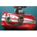 GS Racing VIPER 2Speed