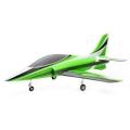 Jet-Sport--Model