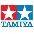 Tamya