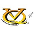 VQ Models