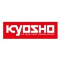 Kyoscho